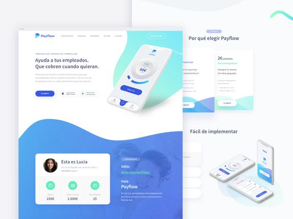 payflow_Branding_UX_UI_Design_tb.png