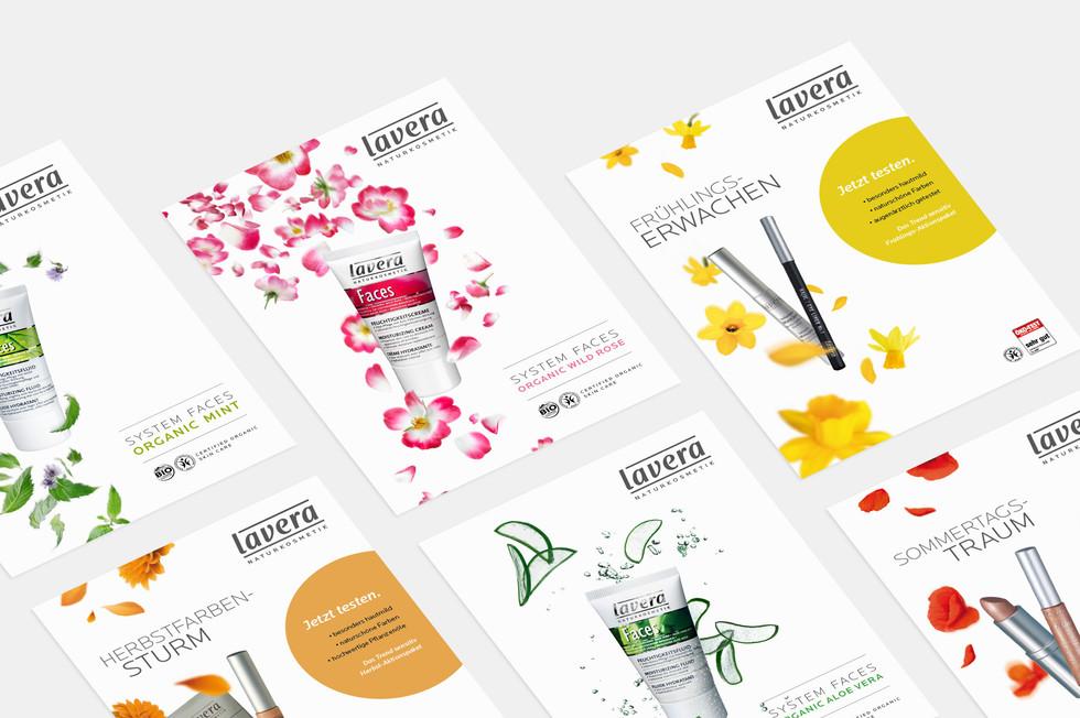lavera_Posters_Design.jpg