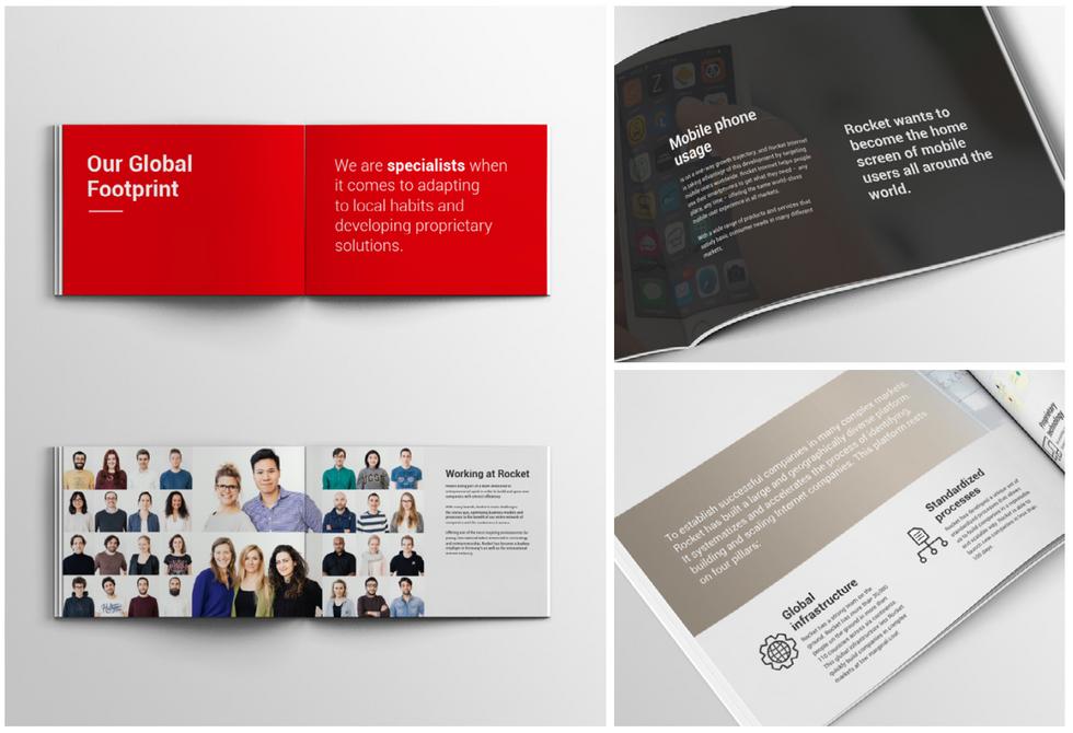 Rocket_Brochure_Design-3.png
