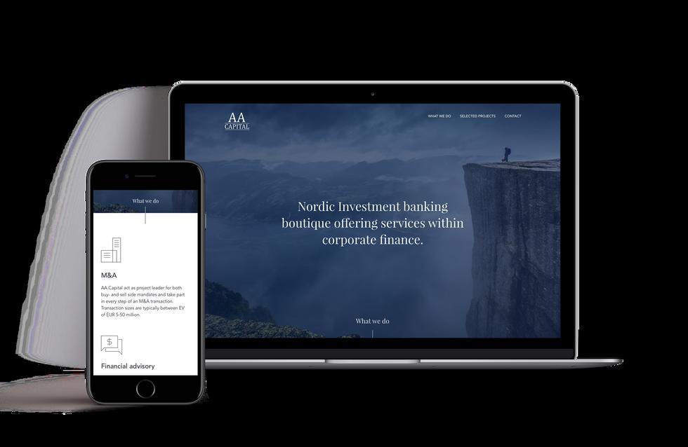 AAcapital_website-1.png