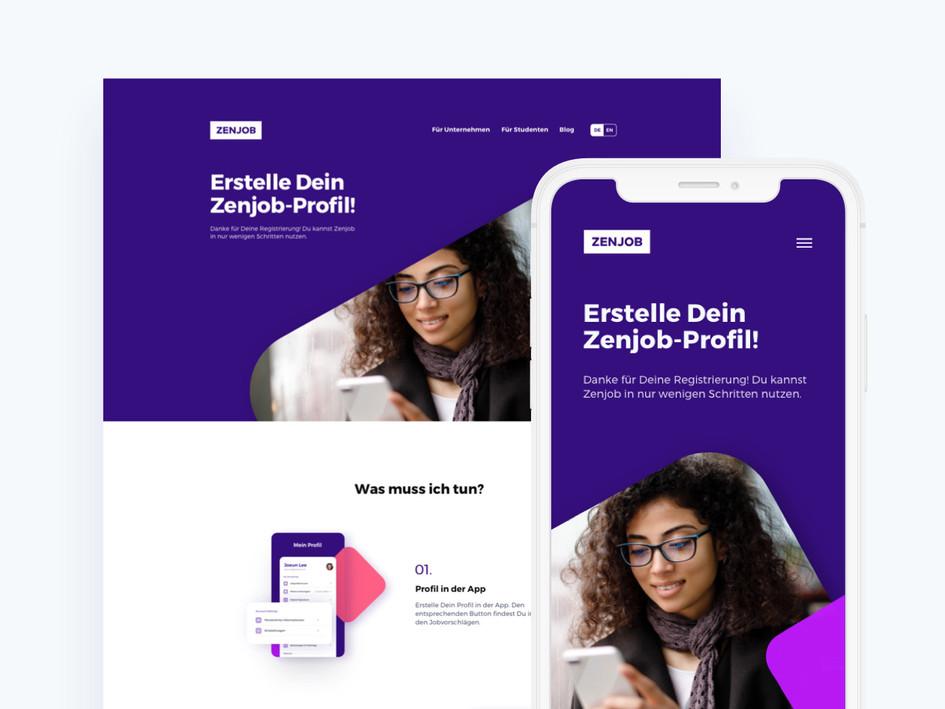 zenjob_website_design_tb.jpg