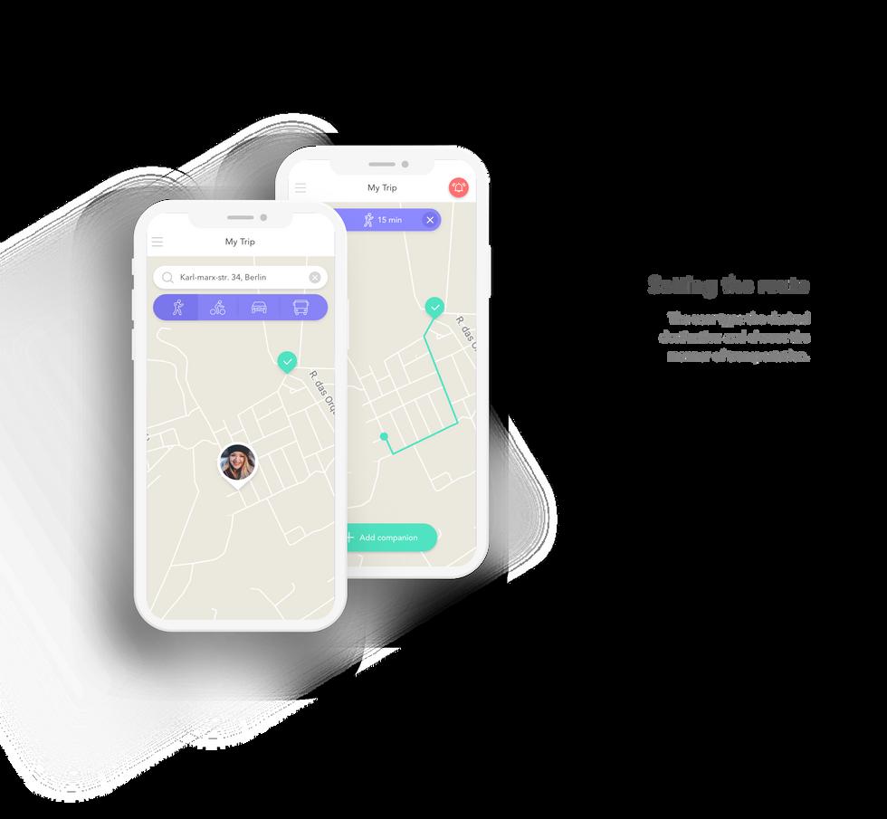 UX_UI_Design_buddy_app-4.png