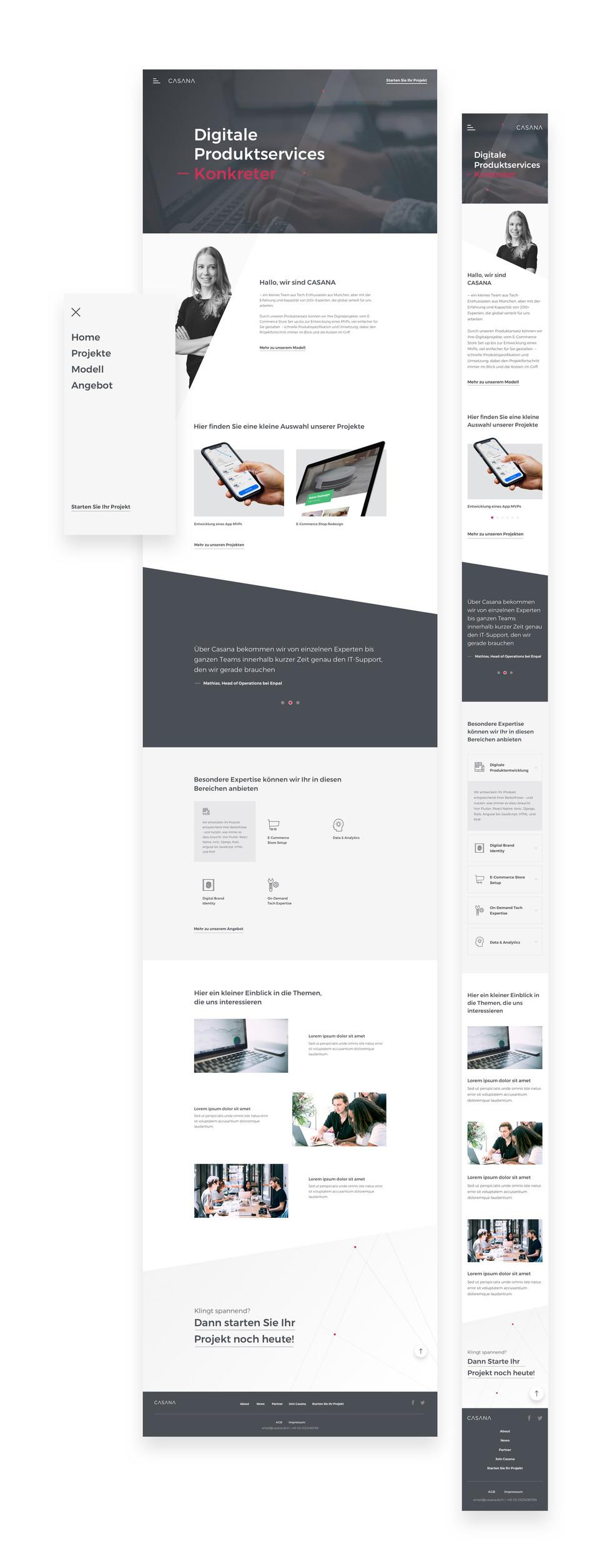 casana_website_UX_UI_Design-1.jpg