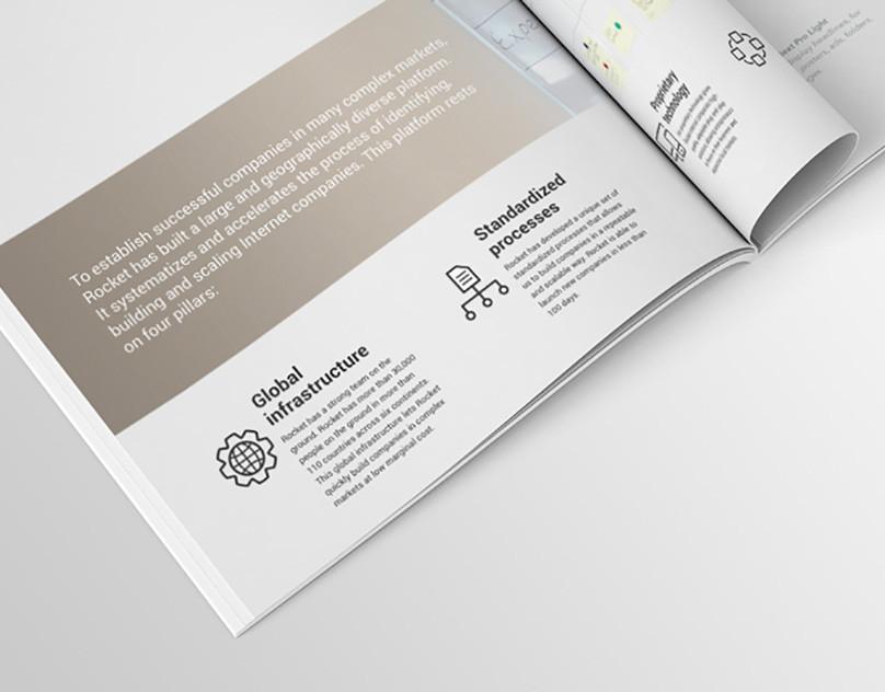 Rocket_Brochure_Thumb.jpg