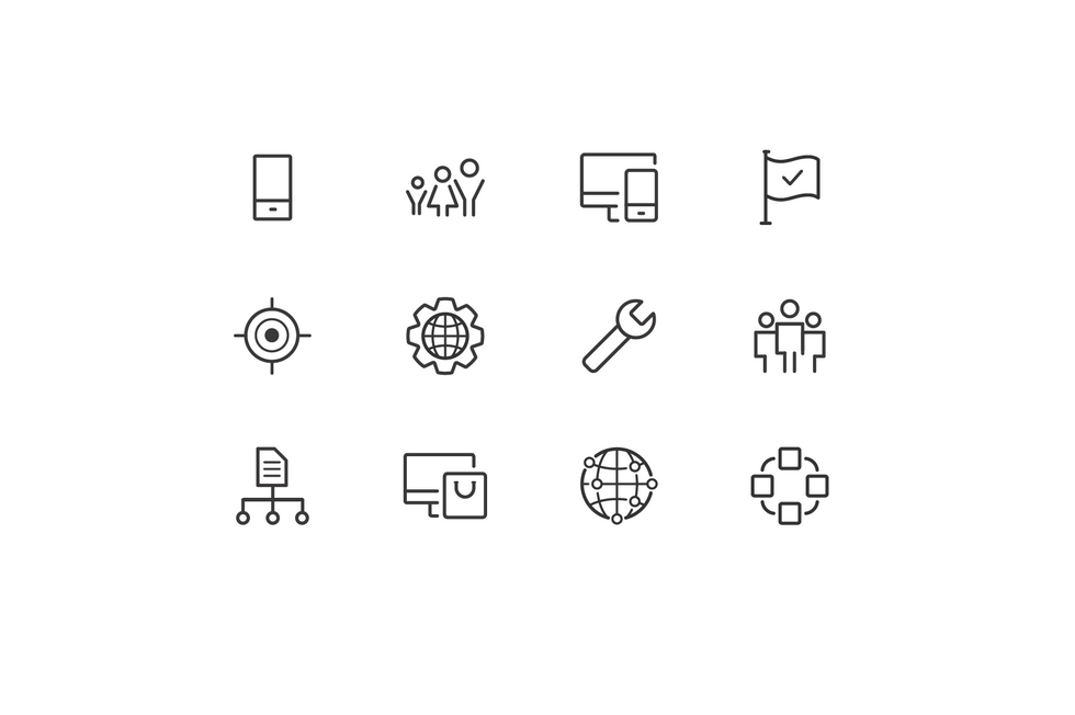 Rocket_Brochure_Icon_Design-2.png