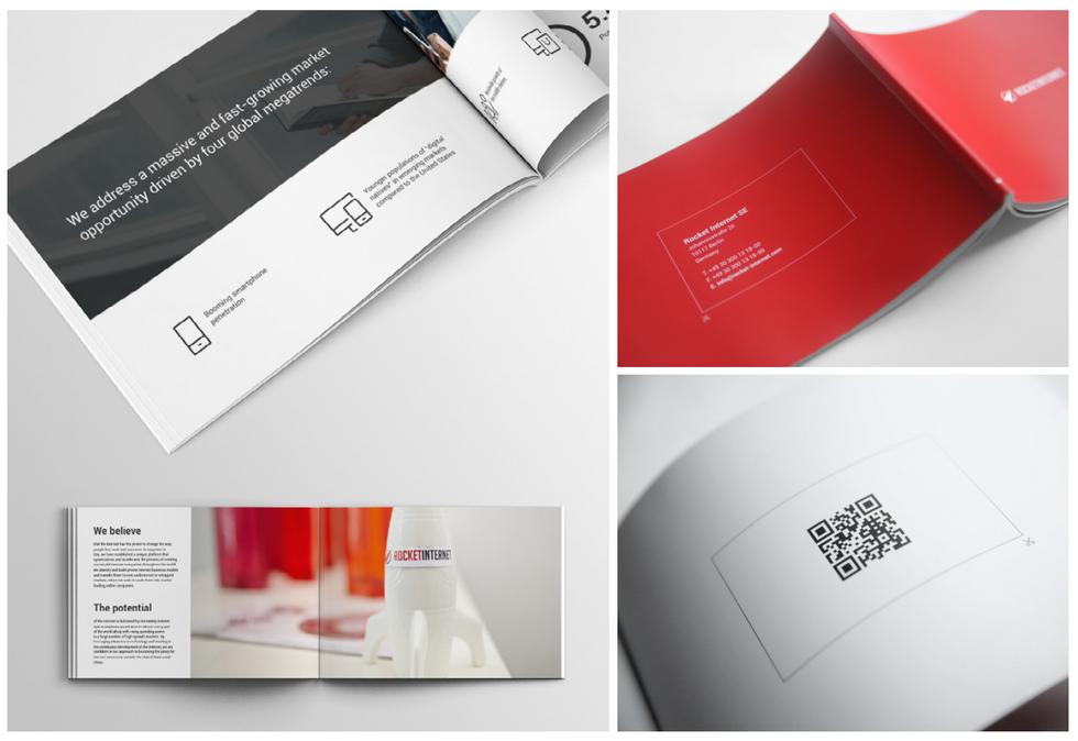 Rocket_Brochure_Design-1.png