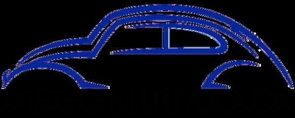 logo01a.png