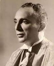 MANOEL JAIRO BEZERRA
