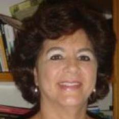 EVA MARIA SIQUEIRA ALVES