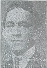 ARTHUR RIBEIRO MARINHO