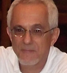 ANTONIO MIGUEL