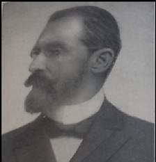 JOAQUIM JOSÉ DE AZEVEDO SOARES