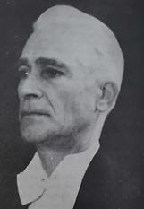 JOÃO LÜDERITZ