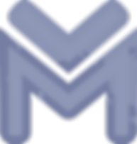 miki-watermark-2_edited_edited.png