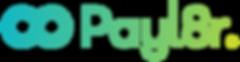 payl8r-logo.png