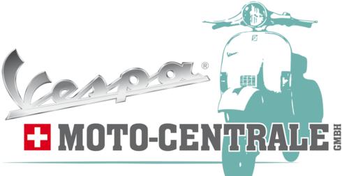 MOTO-CENTRALE