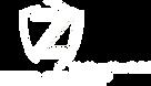 Zemana vektor logo 2 beyaz.png