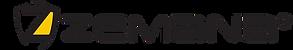 Zemana Yatay Logo.png