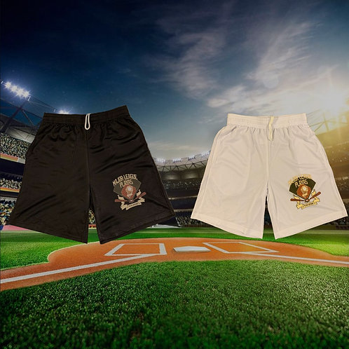 MLP Shorts