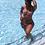Thumbnail: Too Playa  2 Piece Bikini Swimsuit