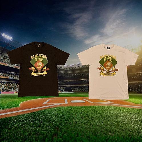 MLP T Shirt