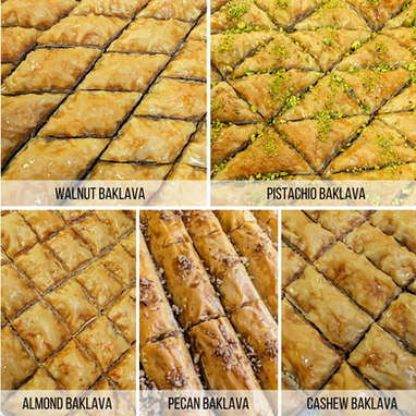baklava variety pack.png