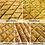 Thumbnail: Baklava Multi Pack