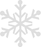Red%20Snowflake_edited.png