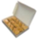 Walnut box.png