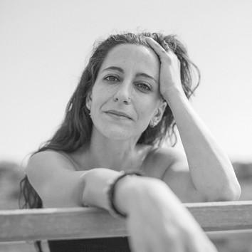 Marta Carrascal