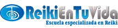 reikientuvida-logo.png