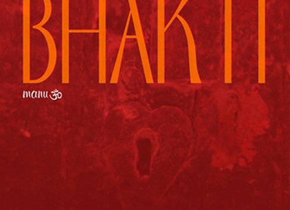 Bhakti
