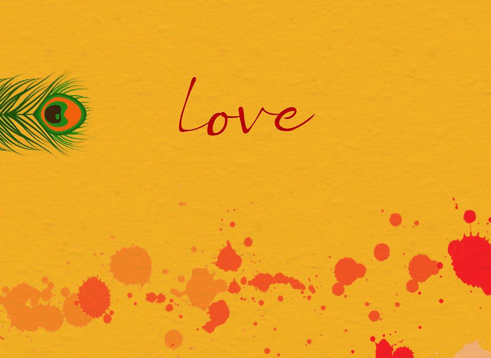 fondo LOVE web.jpg