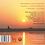 Thumbnail: Varanasi