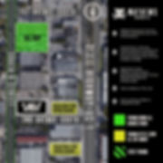 Parking-Map-1024x1024.jpg
