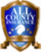 ACI Logo Color.jpg