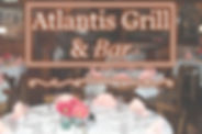 Atlantis-Grill-Bar-LakeWorth-LRG.jpg