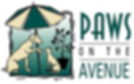 paws on the ave logo.jpg