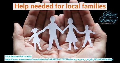 Families in Need August (1).jpg