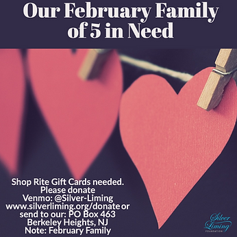February Family in NeedGIFT CARD.png