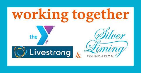 YMCA Livestrong.jpg