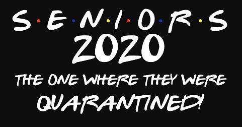SENIORS 2020 SLF-FRONT.jpg