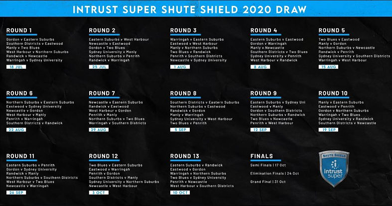 Shute Shield Draw 2020.JPG