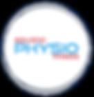 HPF logo transparent3.png