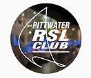 PittwaterRSLlog2.JPG