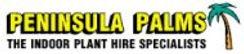 Peninsula Palms.jpg