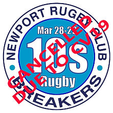 Newport 10s Cancelled trans.jpg