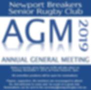 AGM2019.jpg