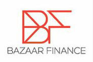 BazaarFinancelogo.jpg