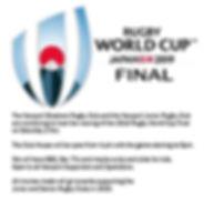 World-Cup-Final.jpg